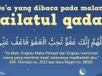 doa-yang-dibaca-di-malam-lailatul-qadar.jpg