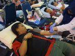 donor-darah-atb-di-mpp-batam-centre.jpg