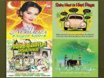 download-kumpulan-lagu-lebaran-dari-negri-jiran-malaysia.jpg
