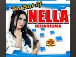 download-lagu-terbaik-nella-kharisma.jpg