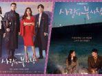 drama-korea-crash-landing-on-you.jpg