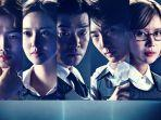 drama-korea-criminal-minds.jpg