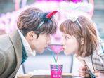 drama-korea-ditonton-valentine.jpg