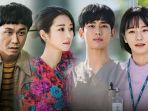 drama-korea-psycho-but-its-okay.jpg