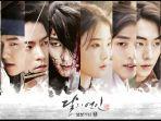 drama-korea-scarlet-heart-ryeo.jpg