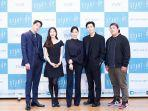 drama-korea-start-up.jpg