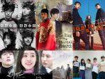 drama-korea-terbaru-dirilis-april-2020.jpg