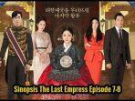 drama-the-last-empress-episode-7-dan-8.jpg