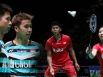 dua-dari-tiga-wakil-indonesia-di-perempat-final-all-england_20180316_110931.jpg