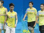 dua-ganda-putra-terbaik-indonesia-di-olimpiade-tokyo-2021.jpg