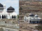 dua-masjid-di-aceh-yang-tetap-berdiri-tegak-saat-tsunami_20171227_101031.jpg