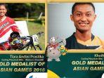 dua-peraih-emas-indonesia_20180820_141353.jpg