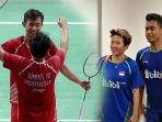 dua-wakil-indonesia-di-kejuaraan-dunia-bulutangkis_20170827_105521.jpg