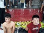 dua-warga-pekanbaru-ditangkap-bnn-sumut.jpg