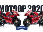 ducati-meluncurkan-motor-barunya-desmosedici-gp20-untuk-motogp-2020.jpg
