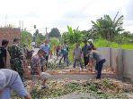 duduk-perkara-pemilik-lahan-pasang-tembok-halangi-jalan-di-pekanbaru.jpg