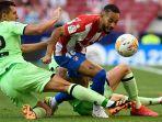 duel-atletico-madrid-vs-athletic-bilbao-berakhir-imbang-0-0-di-pekan-5-liga-spanyol.jpg