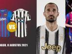 duel-barcelona-vs-juventus-giorgio-chiellini-miralem-pjanic.jpg