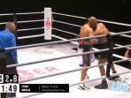 duel-mike-tyson-vs-roy-jones-jr-berakhir-tanpa-pemenang-minggu-29-november-2020-siang-wib.jpg