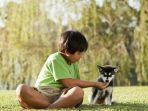 dukung-perkembangan-anak-dengan-memelihara-hewan-peliharaan.jpg