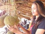 durian-bintan_20160826_165753.jpg