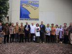 duta-besar-inggris-untuk-indonesia-mr-moazzam-malik-berkunjung-ke-bp-batam_20180601_120507.jpg