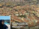 dwi-puspita-ari-wijayanti-mahasiswi-indonesia-yang-ditangkap-turki_20160820_141538.jpg