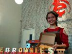 e-brownies-varian-frozen-cheese_20180108_154615.jpg