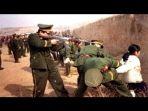 eksekusi-terhadap-wanita-korut_20180307_141426.jpg