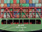 ekspor-china_20180925_093044.jpg
