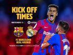 el-clasico-barcelona-vs-real-madrid-minggu-24102021-kick-off-2115-wib.jpg