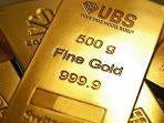 emas-ubs.jpg