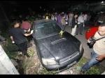 empat-anak-hilang-ditemukan-tewas-di-mobil.jpg
