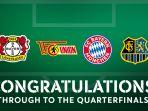 empat-dari-delapan-klub-yang-lolos-ke-perempat-final-dfb-pokal-liga-jerman.jpg