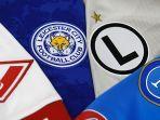 empat-klub-yang-berkompetisi-di-liga-europa-2021-2022.jpg