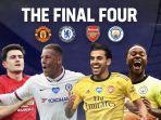 empat-klub-yang-lolos-ke-semifinal-piala-fa-2019-2020.jpg