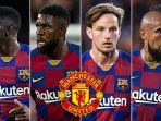 empat-pemain-barcelona-dikabarkan-akan-diborong-manchester-united.jpg