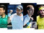 empat-petenis-tunggal-putra-yang-lolos-ke-semifinal-australia-terbuka-2021.jpg