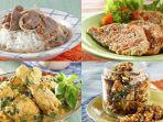 empat-resep-masakan-untuk-menu-sahur-ramadhan-di-rumah.jpg