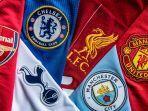 enam-klub-inggris-mundur-yang-membuat-european-super-league-ditunda.jpg