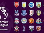 english-premier-league-202021-20-clubs-in-epl-2020-2021.jpg