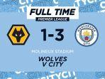 epl-result-hasil-premier-league-wolves-vs-manchester-city-result.jpg