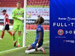 epl-result-premier-league-result-english-football-result-sheffield-v-chelsea.jpg