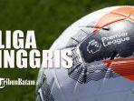 epl-table-epl-result-epl-top-score-klasemen-liga-inggris-hasil-liga-inggris.jpg