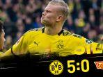 erling-haaland-cetak-2-gol-dalam-kemenangan-dortmund-5-0-vs-union-berlin.jpg