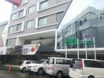eska-hotel_20151104_221003.jpg