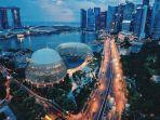 esplanade-theatres-on-the-bay-di-singapura.jpg