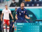 euro-2021-piala-eropa-2021-klasemen-grup-e-piala-eropa-2020-euro-2020-matchday-1.jpg