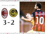 europa-league-result-qualification-europa-league-result-milan-v-bodoe-result.jpg