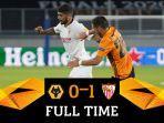 europa-league-result-uel-result-wolves-v-sevilla-result.jpg